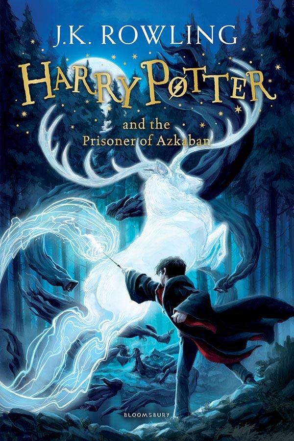 Игромарафон: обзор игр про Гарри Поттера. - Изображение 26