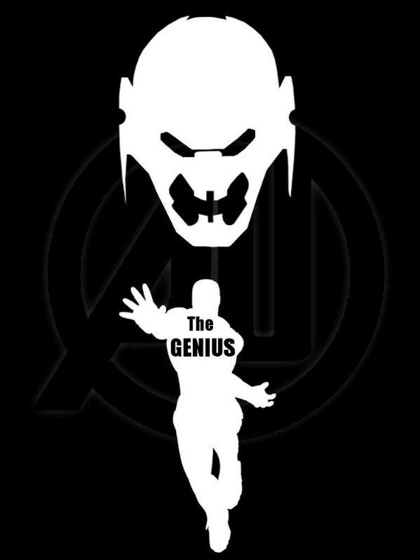Рецензия на «Мстителей: Эра Альтрона» | Канобу - Изображение 27