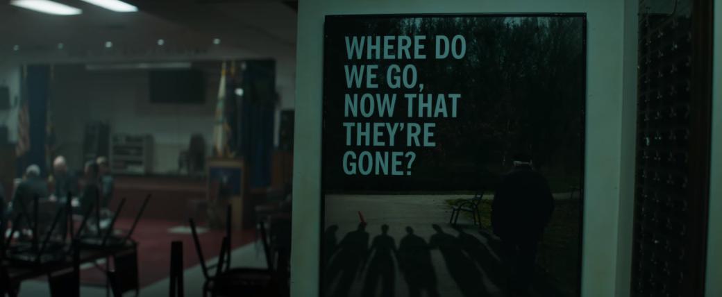 Что показали в новом ролике фильма «Мстители: Финал» с Суперкубка? | Канобу - Изображение 5