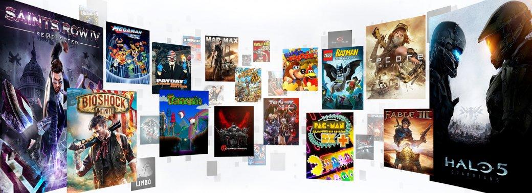 Чего ждать отвыставки E3 2018. Все подробности водной статье. - Изображение 8
