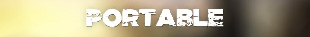 Lara Croft. Хочу все знать! | Канобу - Изображение 7