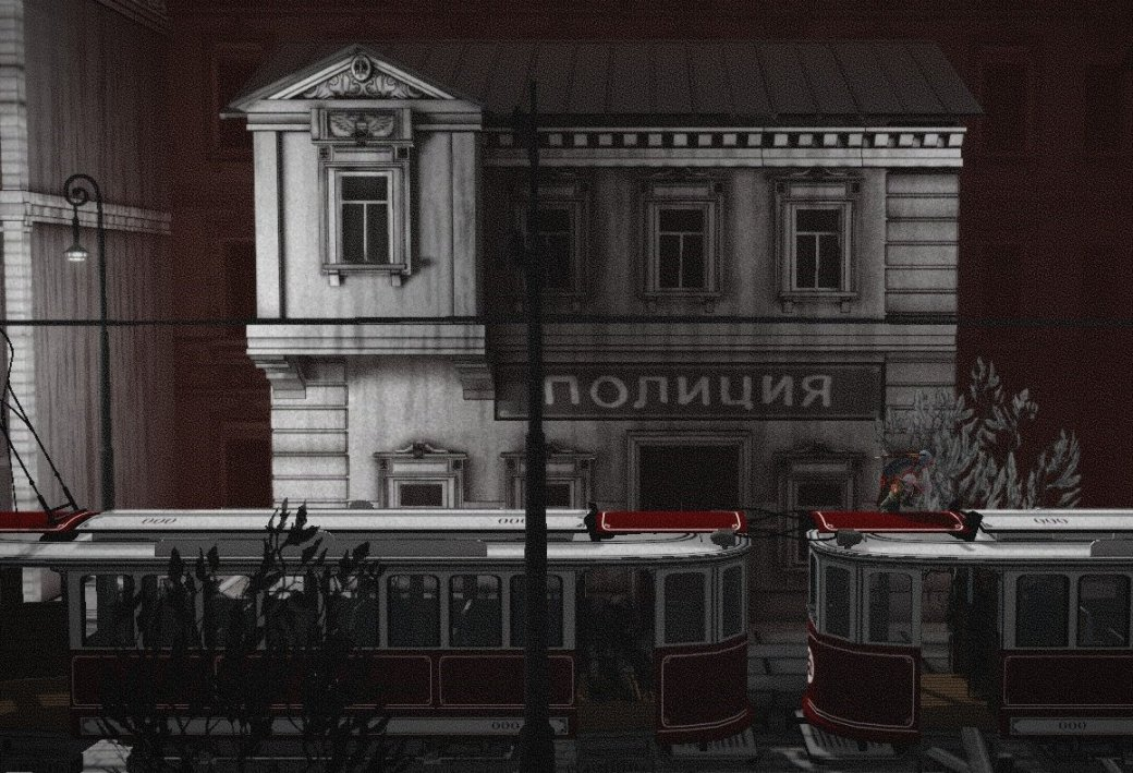 Какой показана Россия в Assassin's Creed Chronicles: Russia | Канобу - Изображение 9