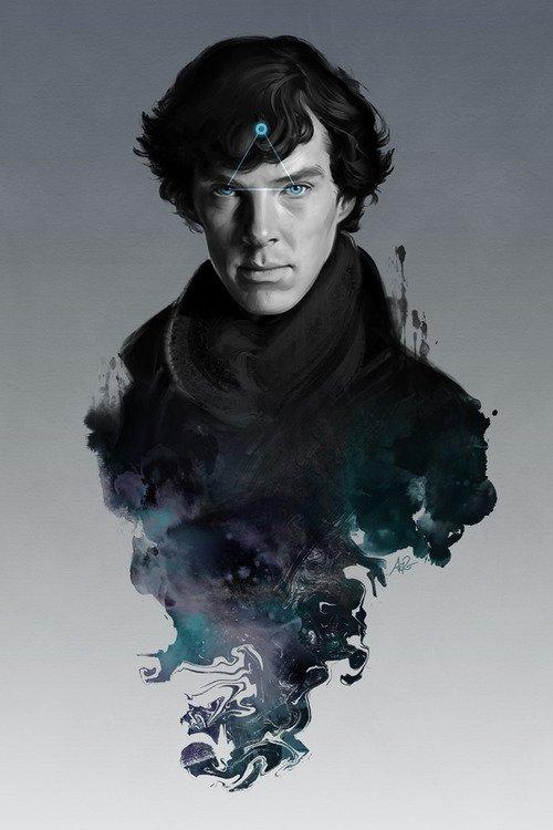 Рецензия на финальный эпизод «Шерлока»   Канобу - Изображение 5