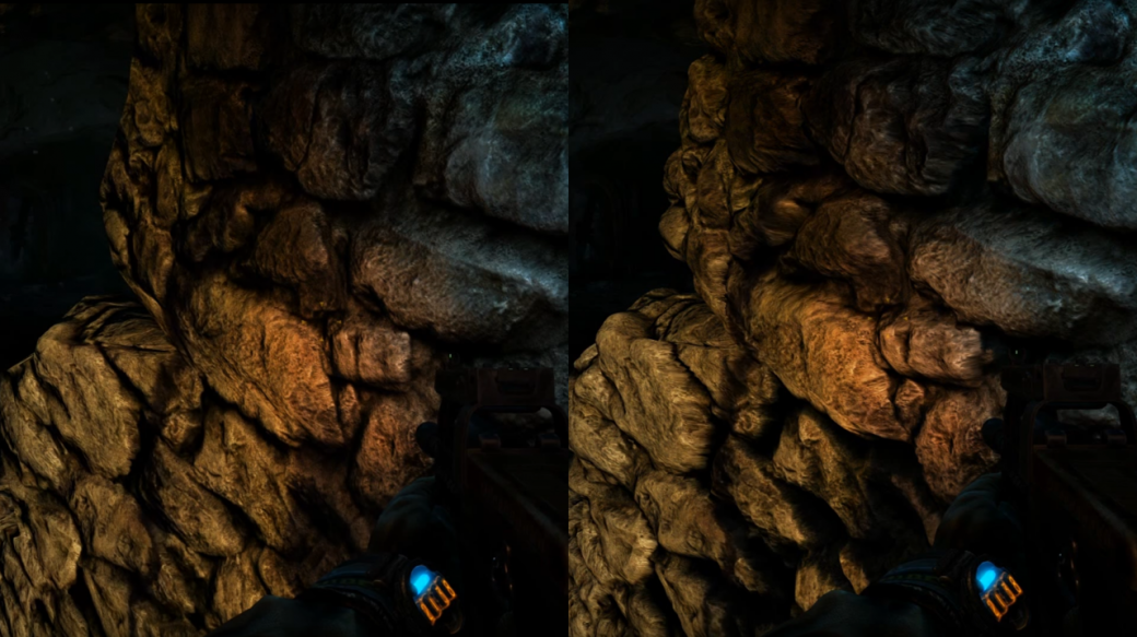 Как повысить FPS в играх - гайд по настройкам графики, как поднять низкий ФПС   Канобу - Изображение 77