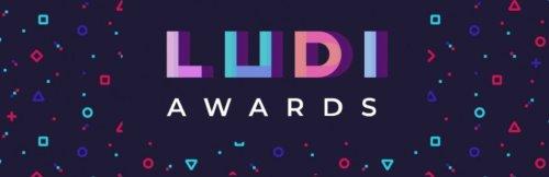 LUDI Awards: названы главные игры иперсоналии 2019 года