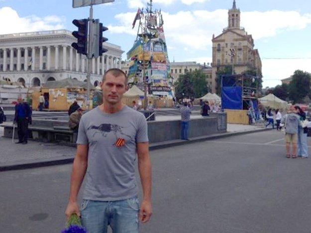 Автор «Сталкера» о России: «Я гражданин Украины, а с РФ у нас война» | Канобу - Изображение 4