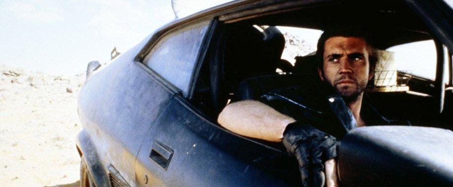 Все фильмы классической трилогии Безумный Макс - обзор всех частей франшизы про Безумного Макса | Канобу - Изображение 5941