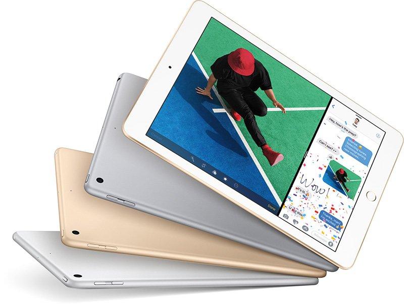 Apple выпустила iPhone 7 и 7 Plus в красном цвете  | Канобу - Изображение 920