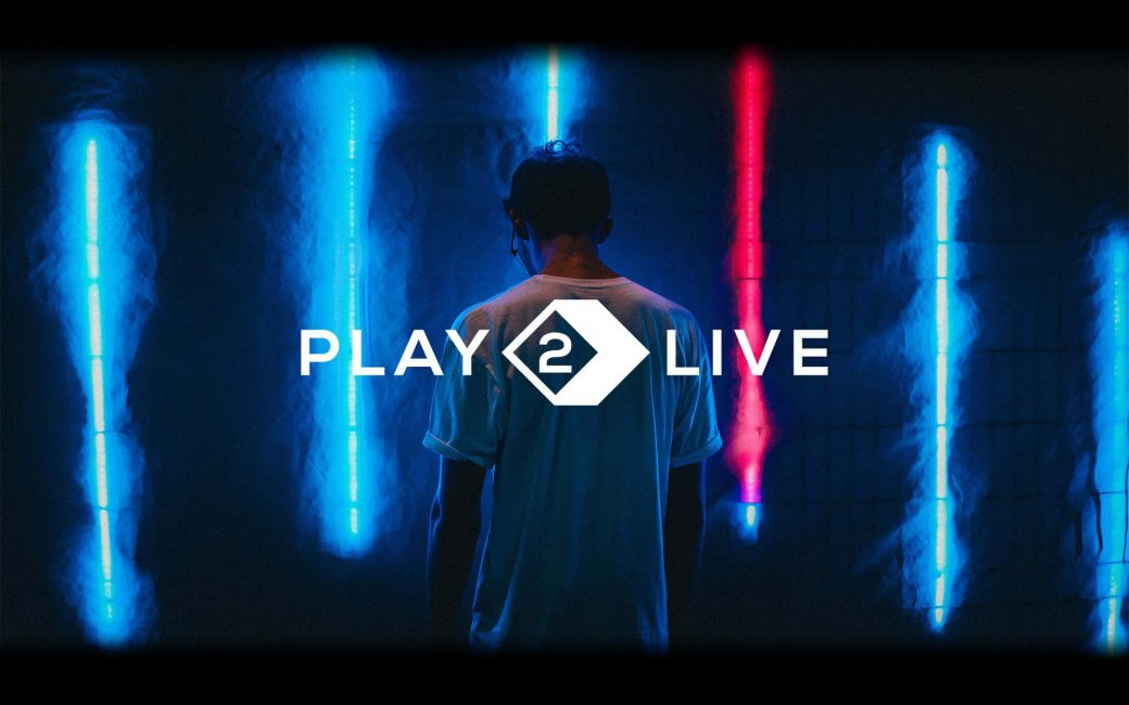 Деньги закончились. Стрим-платформа Play2Live, основанная на крипте, «заморожена»   | Канобу - Изображение 3847