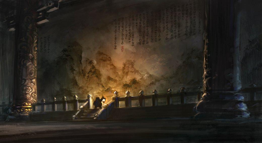 Рецензия на World of Warcraft | Канобу - Изображение 2