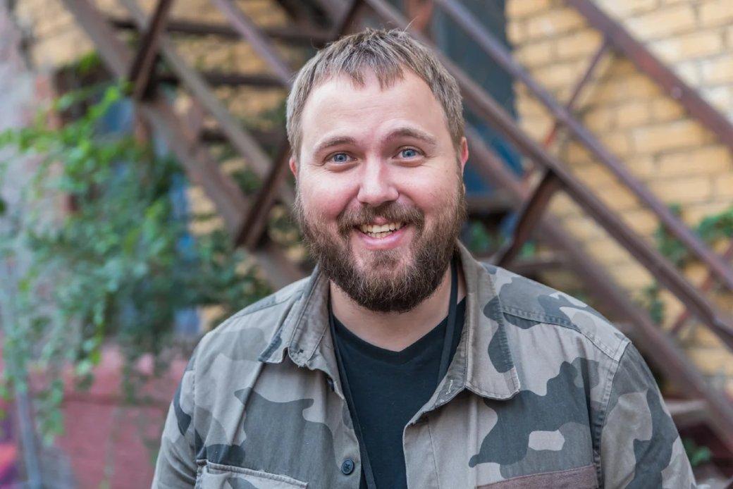 Думай как Wylsacom. Принципы работы ижизни главного техноблогера России | Канобу