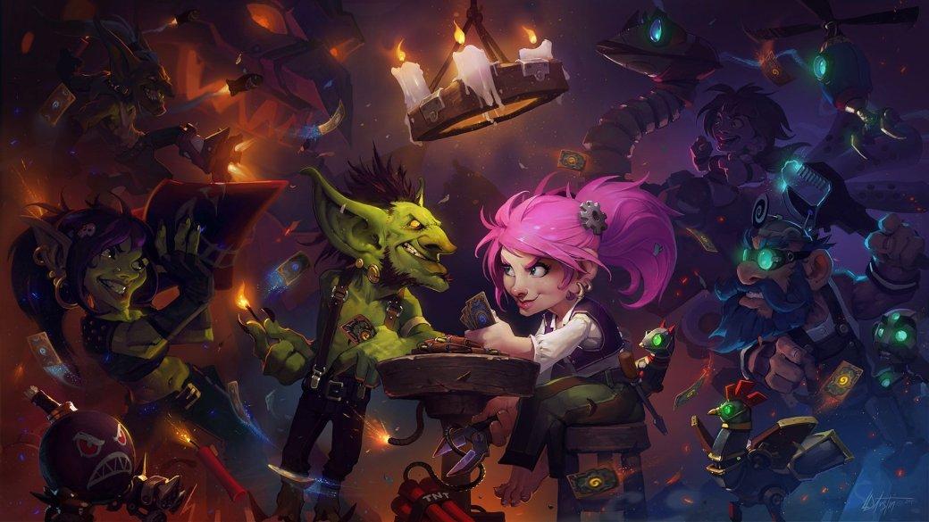 Бесплатные игры на Android - топ-10 лучших для игры без интернета или в онлайн-режиме | Канобу
