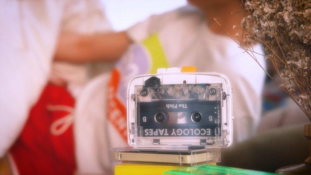 Самые бесполезные и необычные смартфоны и другие гаджеты 2019 - топ оригинальных устройств | Канобу - Изображение 2441