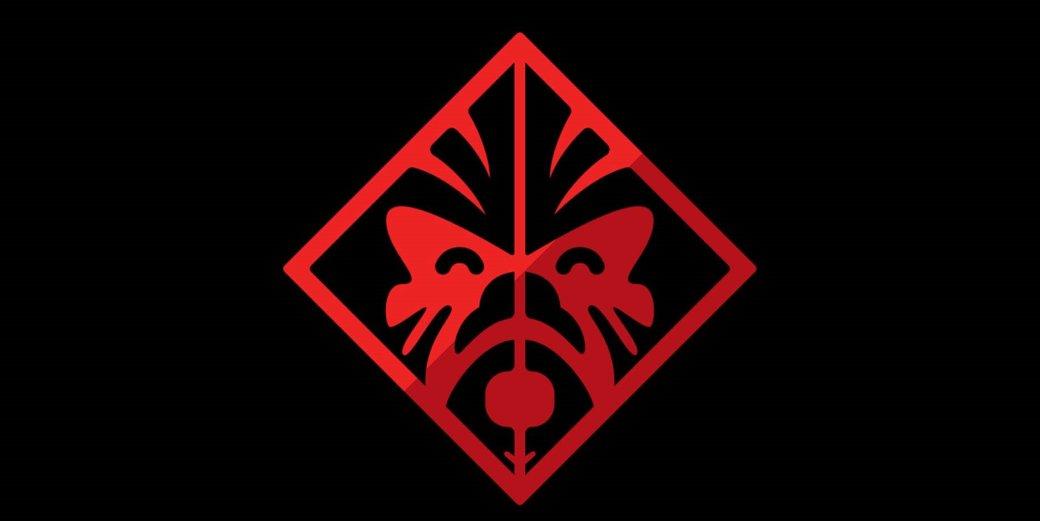 HPOMEN— игровая экосистема для профессионалов   Канобу