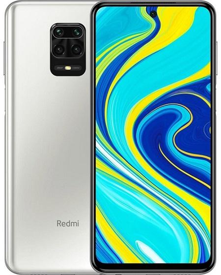 Лучшие бюджетные смартфоны 2020 - топ недорогих телефонов, дешевые модели с хорошими камерами | Канобу - Изображение 1050