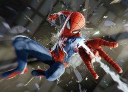 Суть. Marvel's Spider-Man— зачто игру любить, зачто ненавидеть