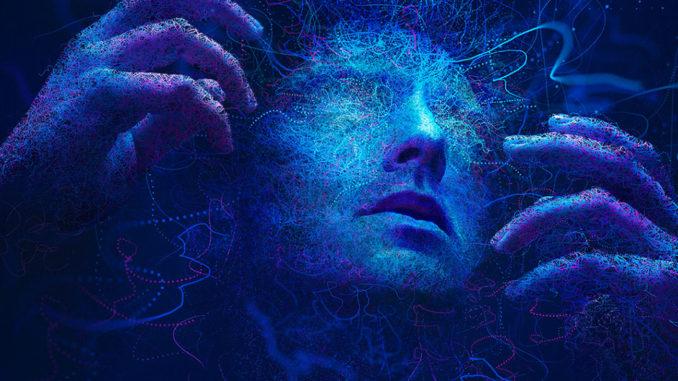 Трейлер третьего сезона «Легиона» неменее безумен, чем его постер | Канобу - Изображение 958
