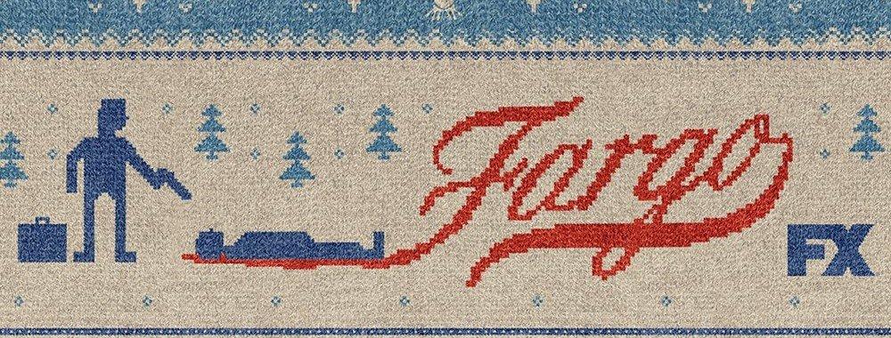 Почему третий сезон Fargo будет убойным | Канобу - Изображение 6858
