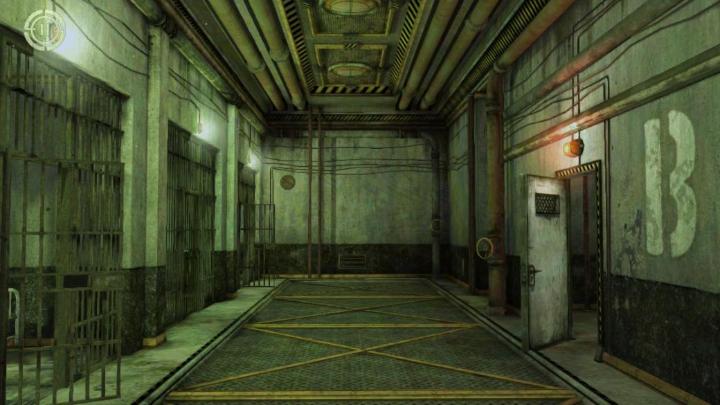 На что способен ваш iPhone: эволюция мобильных игр на Unreal Engine | Канобу - Изображение 41