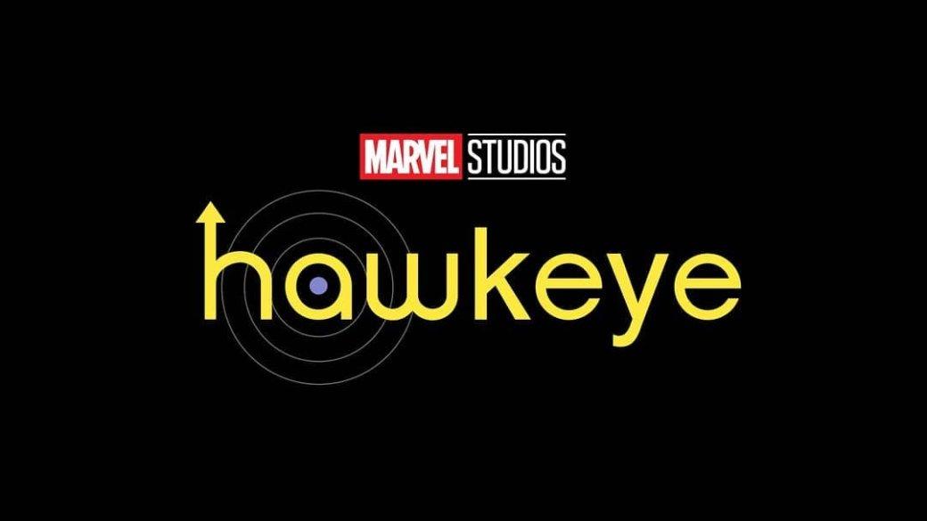 Чего ждать отфильмов и сериалов четвертой фазы киновселенной Marvel? | Канобу - Изображение 10