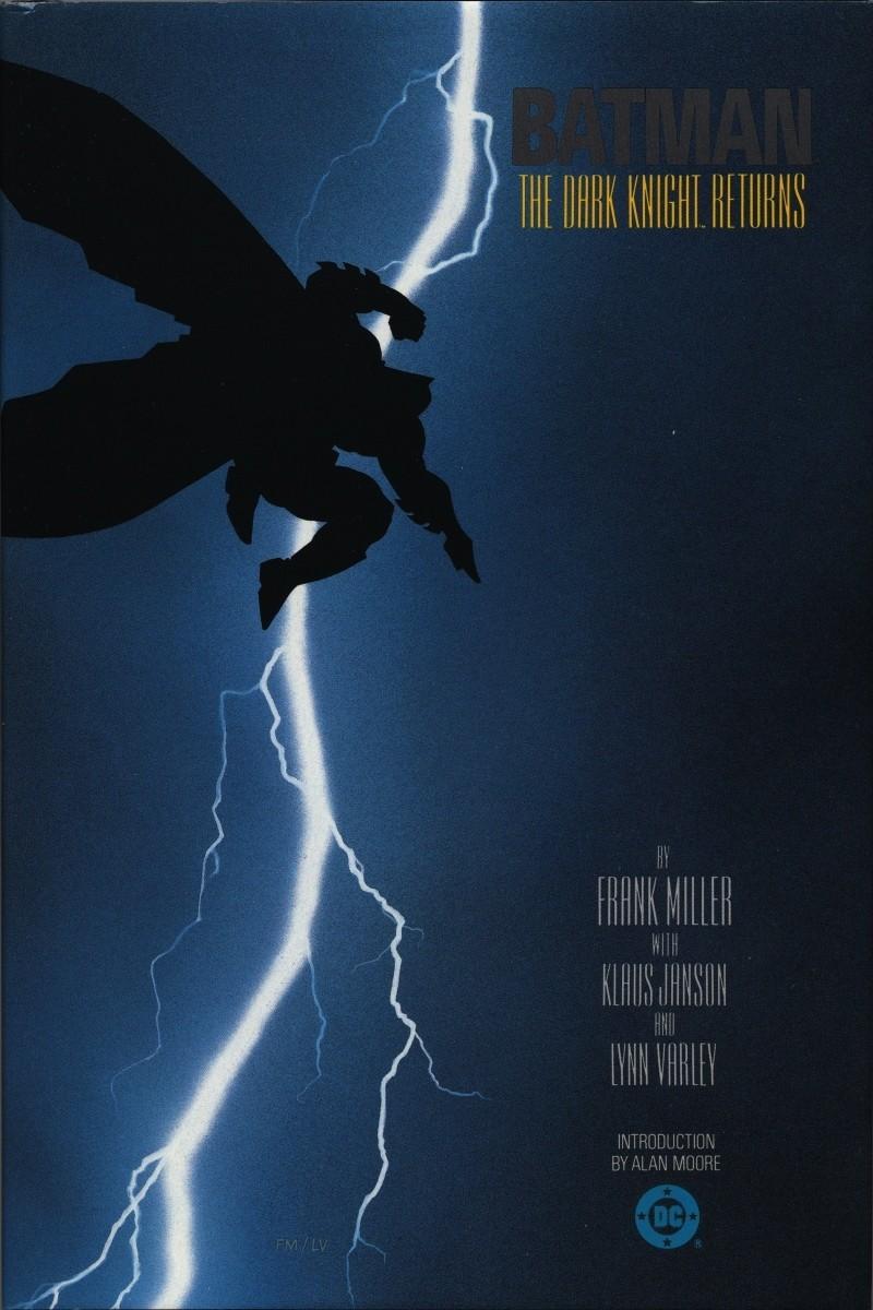 История Супермена иэволюция его образа вкомиксах | Канобу - Изображение 30