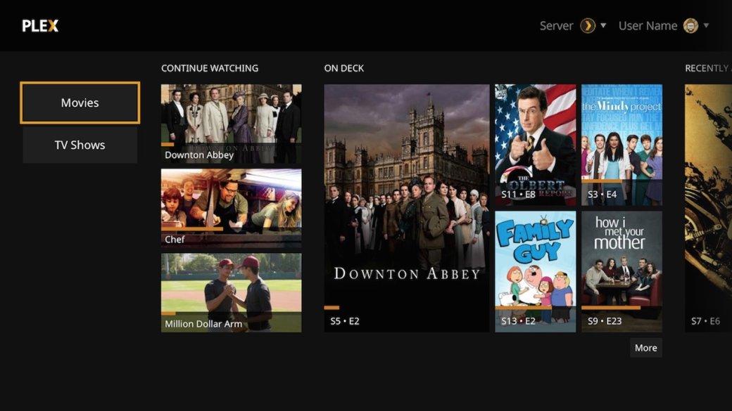 Обзор Xbox One X - характеристики консоли Microsoft, сравнение с PS4 Pro, видео | Канобу - Изображение 1294