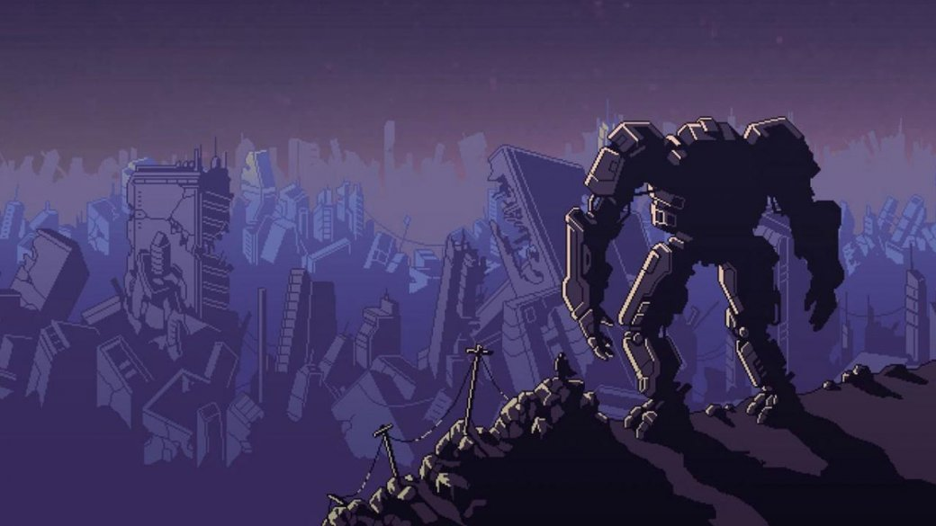 30 главных игр 2018— полный список | Канобу - Изображение 1214