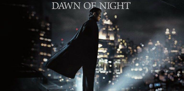Как «Готэм» переворачивает миф Бэтмена | Канобу - Изображение 2