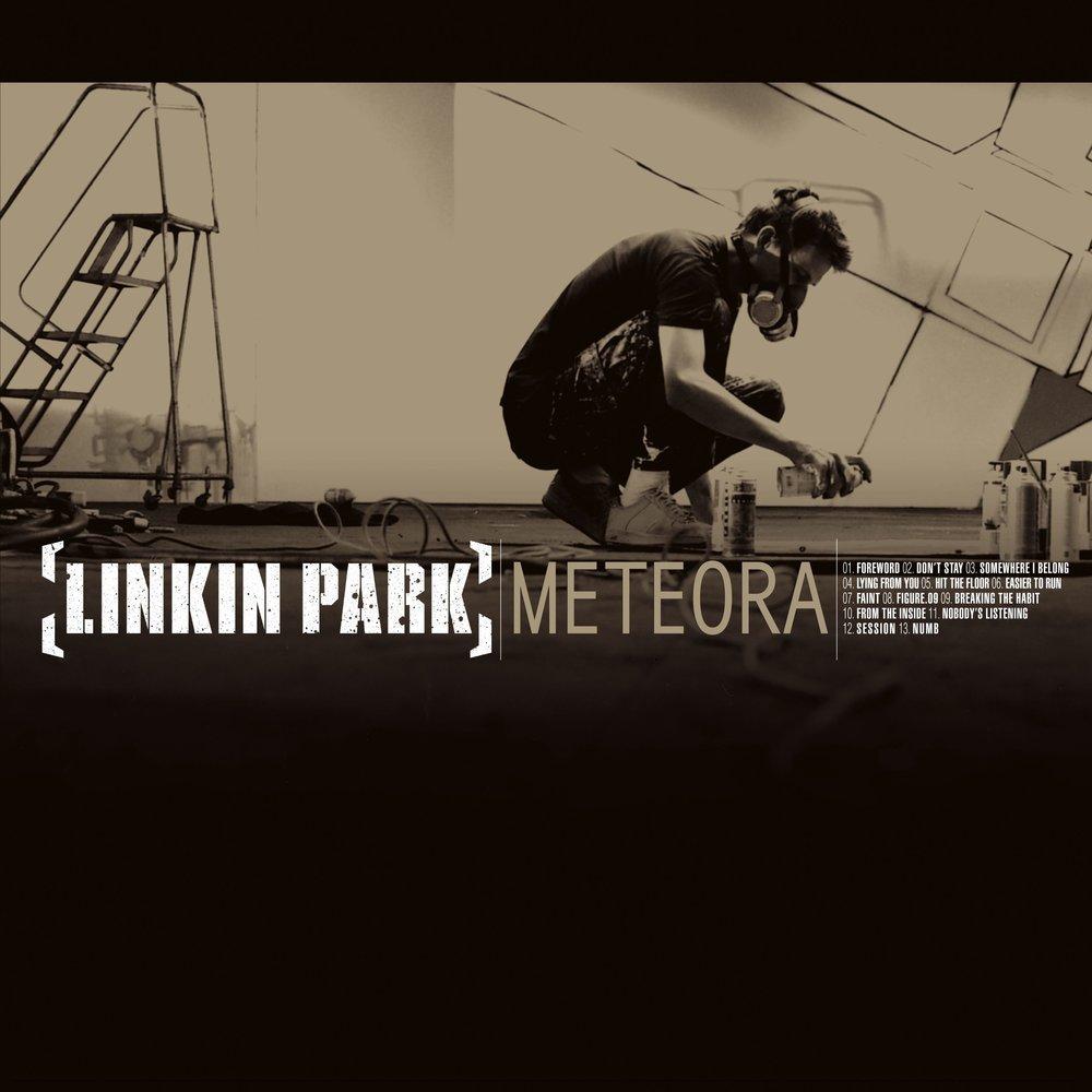 Разгромная (почти) рецензия на альбом Linkin Park — One More Light   Канобу - Изображение 2