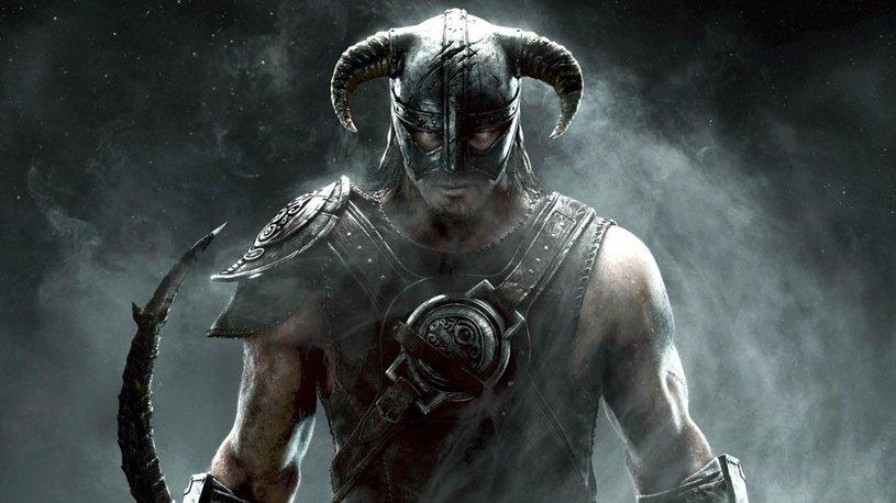 Топ-20 западных RPG— отKingdom Come: Deliverance доFallout: New Vegas | Канобу