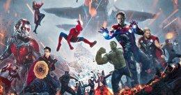Слух: в Сети появились концепты новых костюмов Капитана Америки и Соколиного глаза из «Мстителей 4»