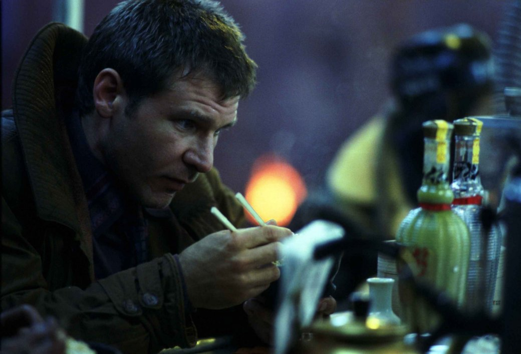 «Матрица», «Трон», «Военные игры»— лучшие фильмы про хакеров ипрограммистов. - Изображение 17