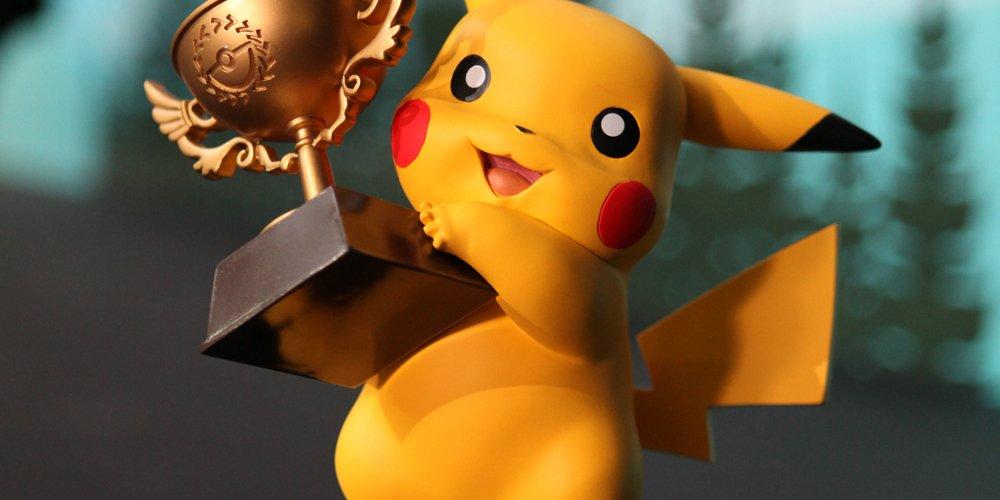 Pokemon Go стала самой популярной мобильной игрой в истории   Канобу - Изображение 11508