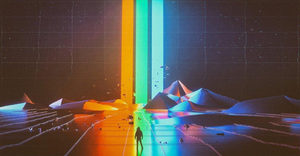 Эволюция в обратную сторону. Рецензия на Imagine Dragons — Evolve  | Канобу