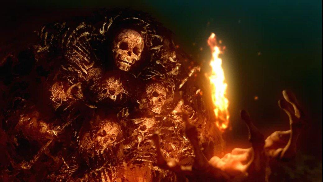 Рецензия на Dark Souls: Remastered. Обзор игры - Изображение 6