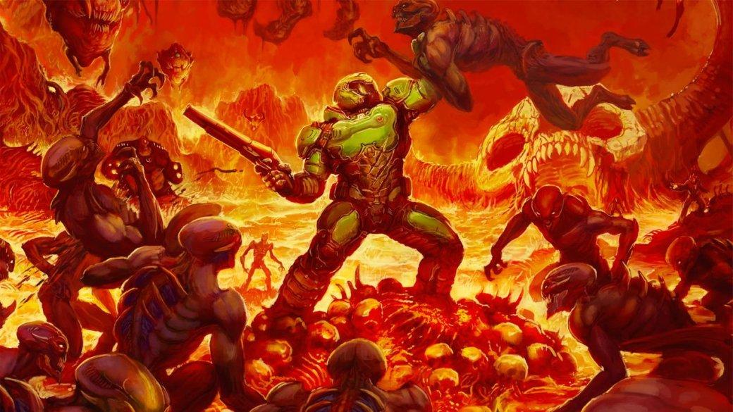 Лучшие скидки весенней распродажи Xbox. До 70% на эксклюзивы и хиты | Канобу - Изображение 2