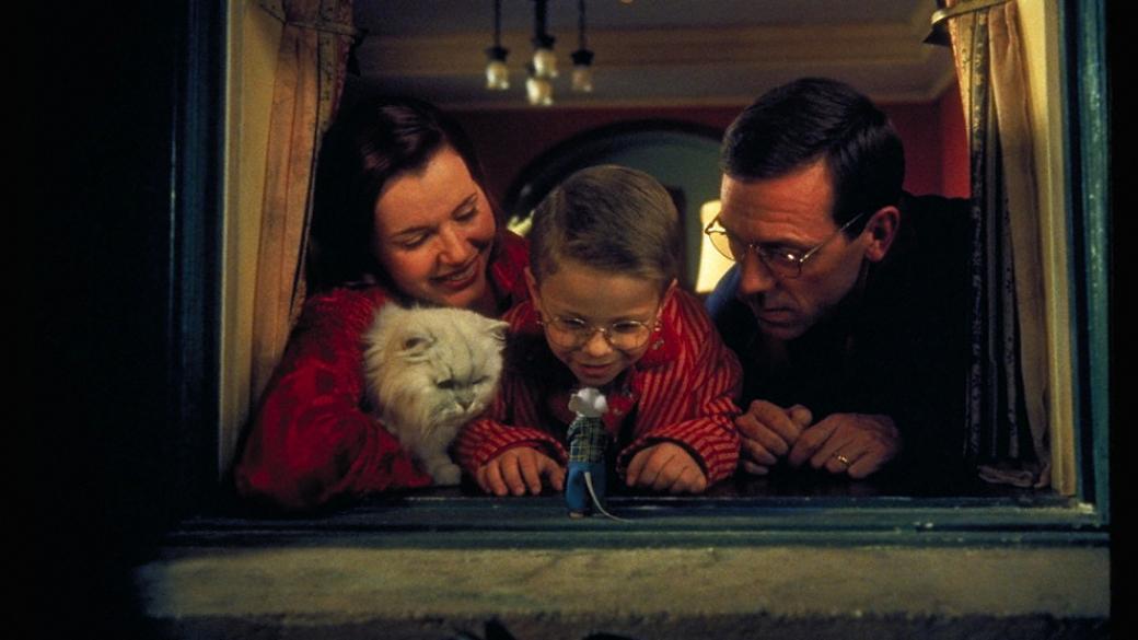 Фильмы, похожие на «Кто подставил Кролика Роджера» - топ-5 фильмов в том же духе | Канобу - Изображение 11