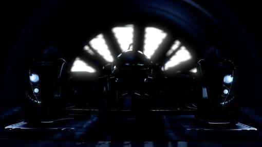 Обзор Gran Turismo 5 - рецензия на игру Gran Turismo 5   Рецензии   Канобу