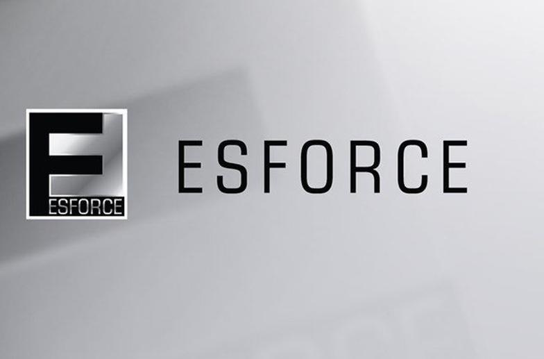 Стоимость актива киберспортивного холдинга ESforce за полгода снизилась со $100 млн до $30 млн   Канобу - Изображение 5004