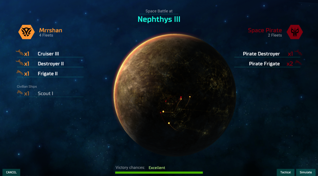 Gamescom. Впечатления от Master of Orion и Dying Light: The Following | Канобу - Изображение 8