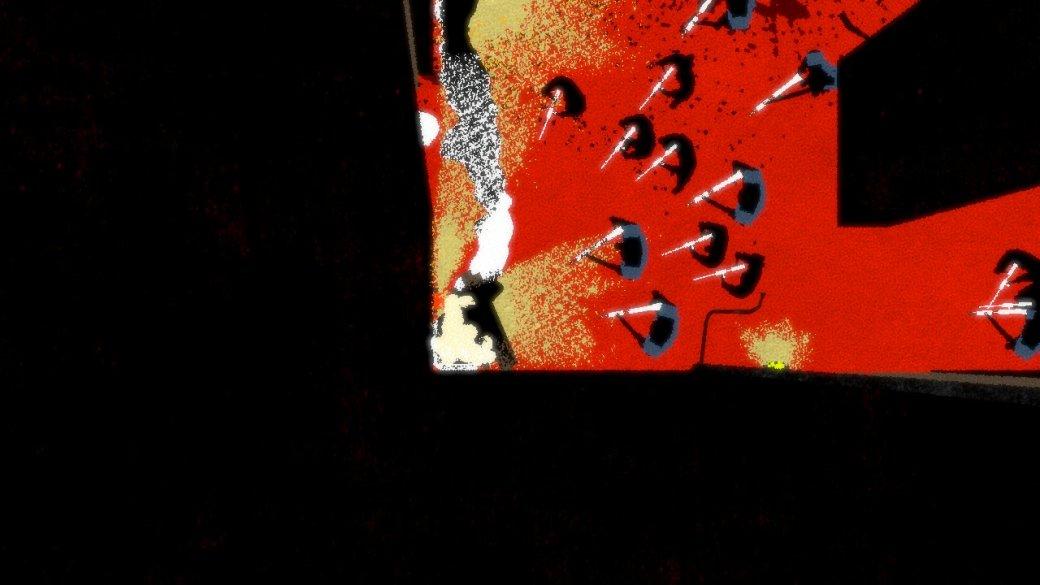 5 лучших игр 2019 — по мнению главного редактора «Канобу» Сергея Уланкина | Канобу - Изображение 7055