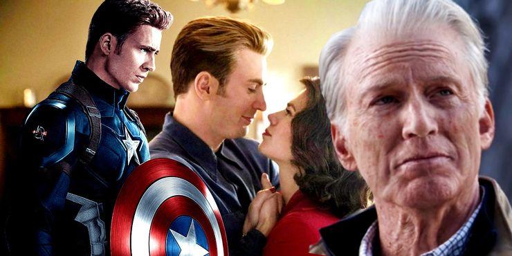 «Мстители»: Крис Эванс чувствовал себя ребенком, когда поднимал молот Тора | Канобу - Изображение 11491