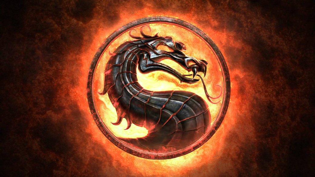 Три главные причины поиграть в Mortal Kombat на PC | Канобу - Изображение 1