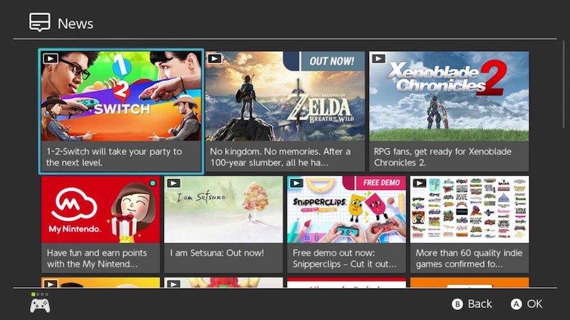 Хотеть невредно: Какой должна быть PlayStation5 | Канобу - Изображение 6