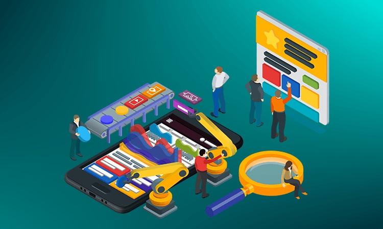 «Игры-однодневки»: как маркетологи превратили мобильные игры винструмент продаж | Канобу
