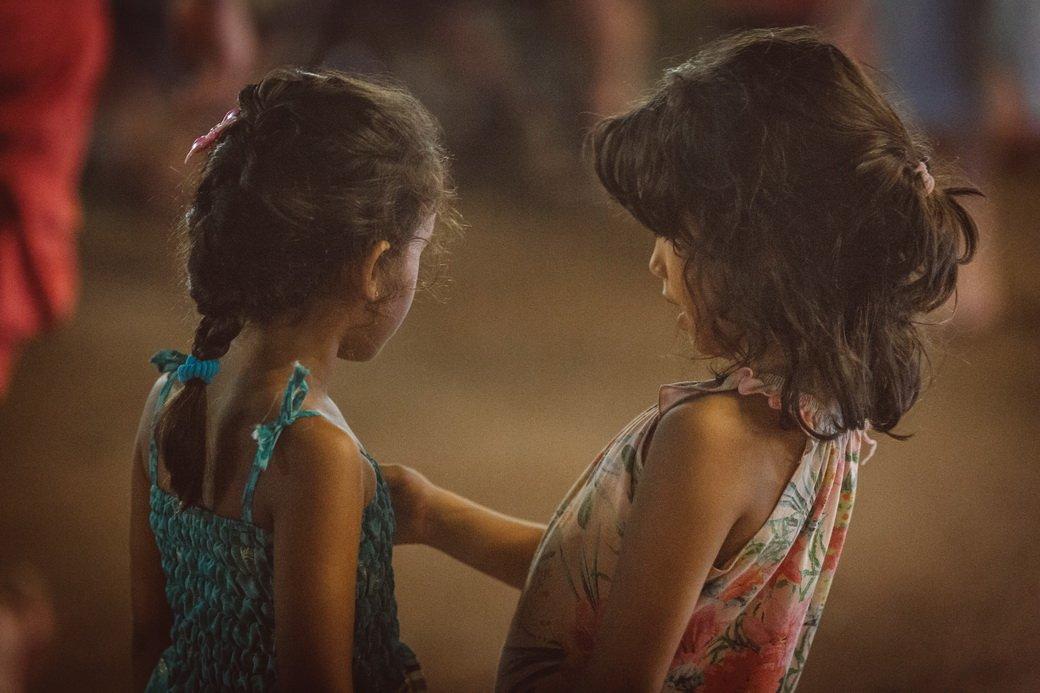 Индия глазами Трофимова | Канобу - Изображение 23
