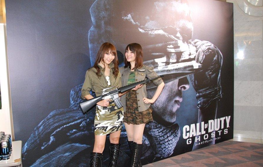 Как видеоигры переводят на японский | Канобу - Изображение 4607