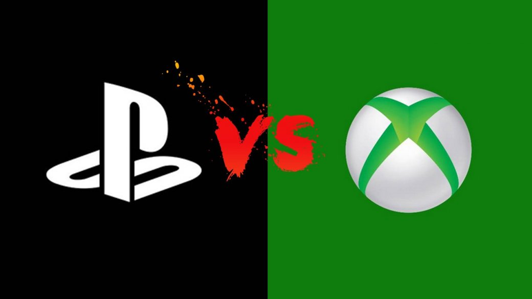 E3 2013: главные события и ожидания | Канобу - Изображение 1