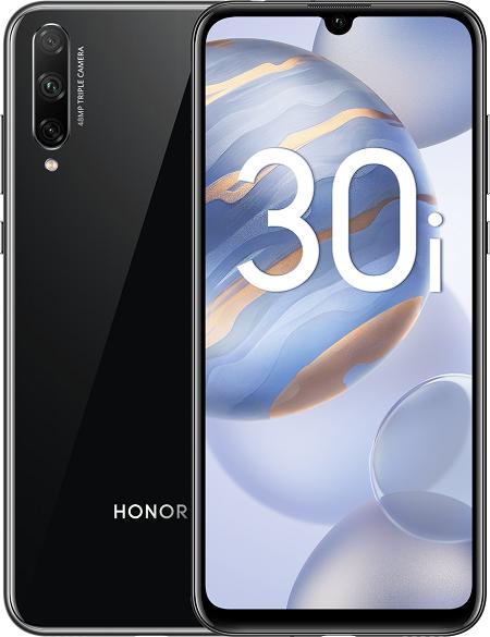 Лучшие бюджетные смартфоны 2020 - топ недорогих телефонов, дешевые модели с хорошими камерами | Канобу - Изображение 1039