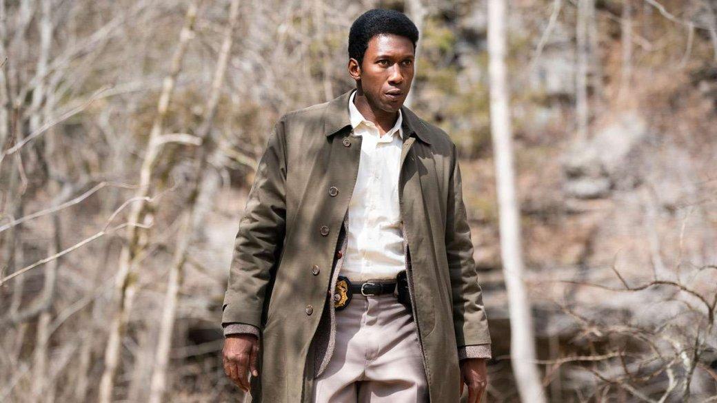 Второй трейлер 3 сезона «Настоящего детектива» раскрывает больше сюжета и выглядит лучше первого | Канобу - Изображение 1